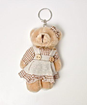 Teddybär mädchen_opt