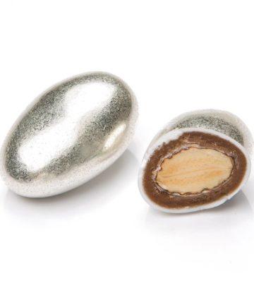 Zuckermandeln Silber_opt
