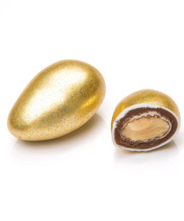Zuckermandeln gold_opt