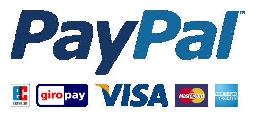 Zahlungsart