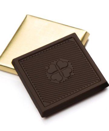 schokolade_opt