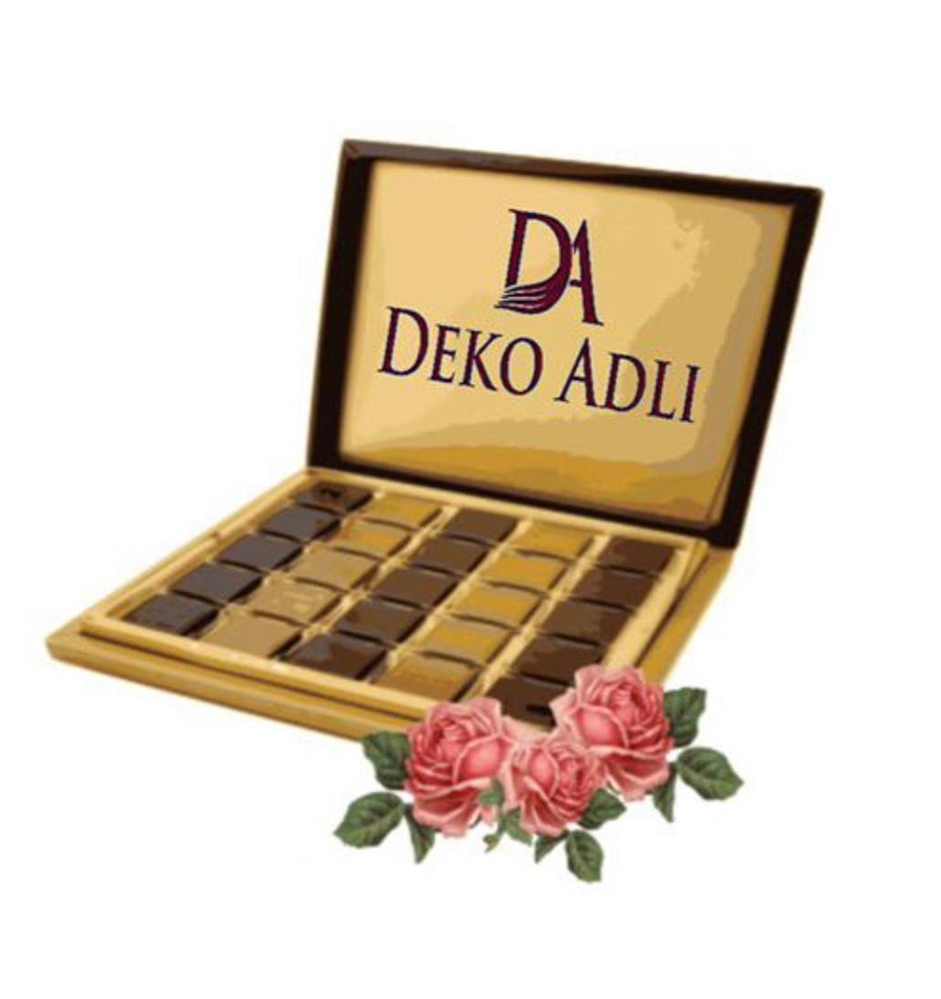 Deko Adli