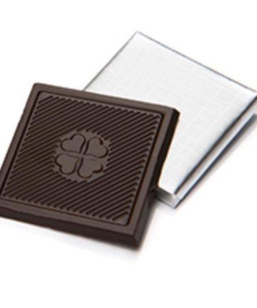 silber pic schokolade